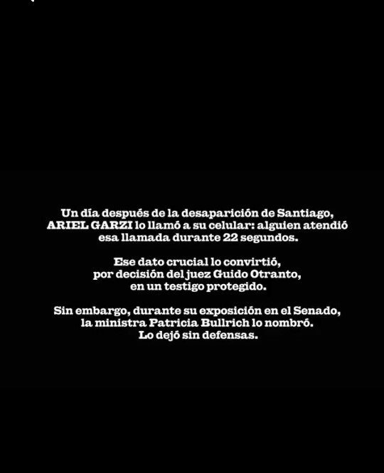 #GendarmesComplicados https://t.co/tuPAp...
