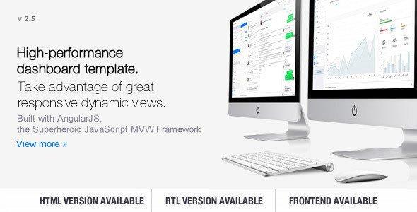 Top #framework Clip-Two v2.5 – Bootstrap Admin Template withAngularJS  https:// angular.jsnews.io/clip-two-v25-b ootstrap-admin-template-withangularjs/ &nbsp; …  #javascript #express <br>http://pic.twitter.com/klYwnxgK9F