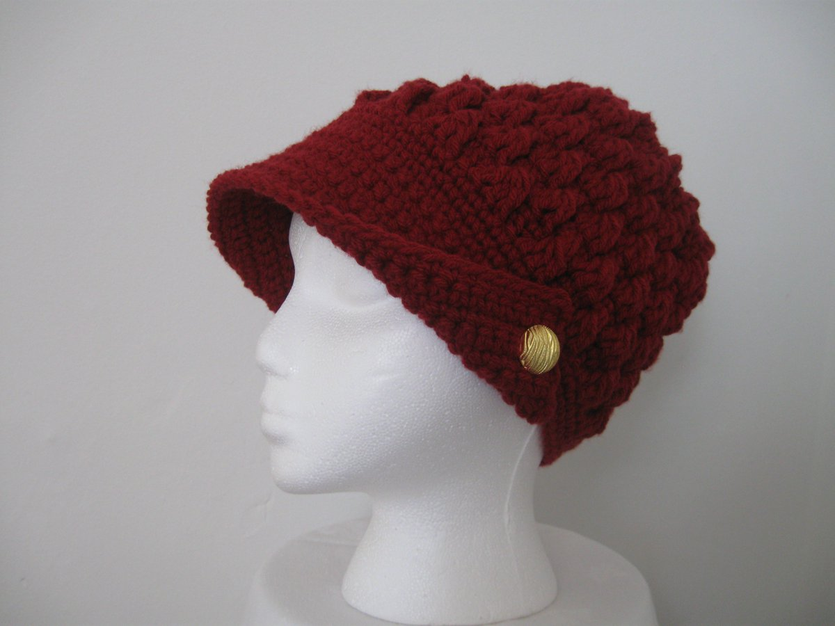 Fall is around the corner....check out our selection of winterwear #fashion #fall #winter #headband #hats   https://www. emlynnscrafts.com/product-catego ry/winter-wear/ &nbsp; … <br>http://pic.twitter.com/iF2gURYO5Z