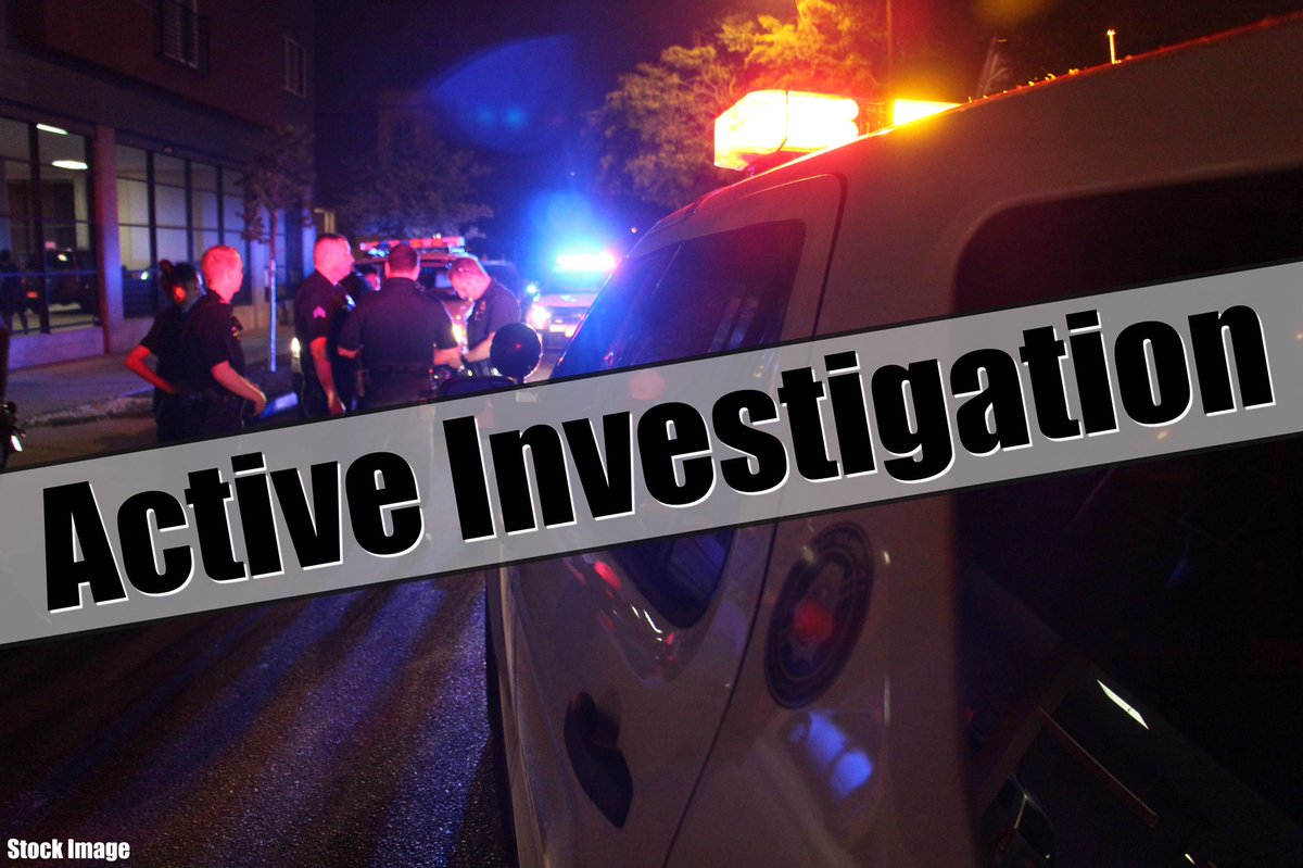 #ALERT #DPD investigating a homicide in the area of Ellsworth and S Pennsylvania. Case is active and ongoing<br>http://pic.twitter.com/M3XyFlDzh4