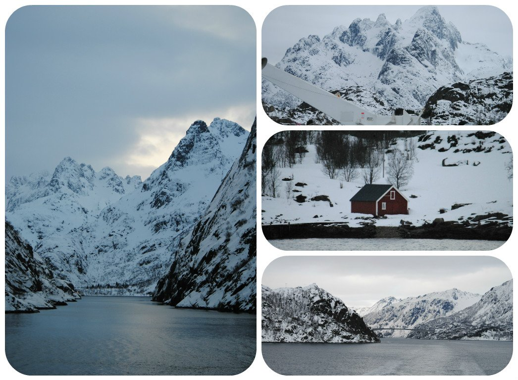 A3: sticking with #Norway for amazing sights summer or winter #FoodTravelChat<br>http://pic.twitter.com/vadaulwv8f