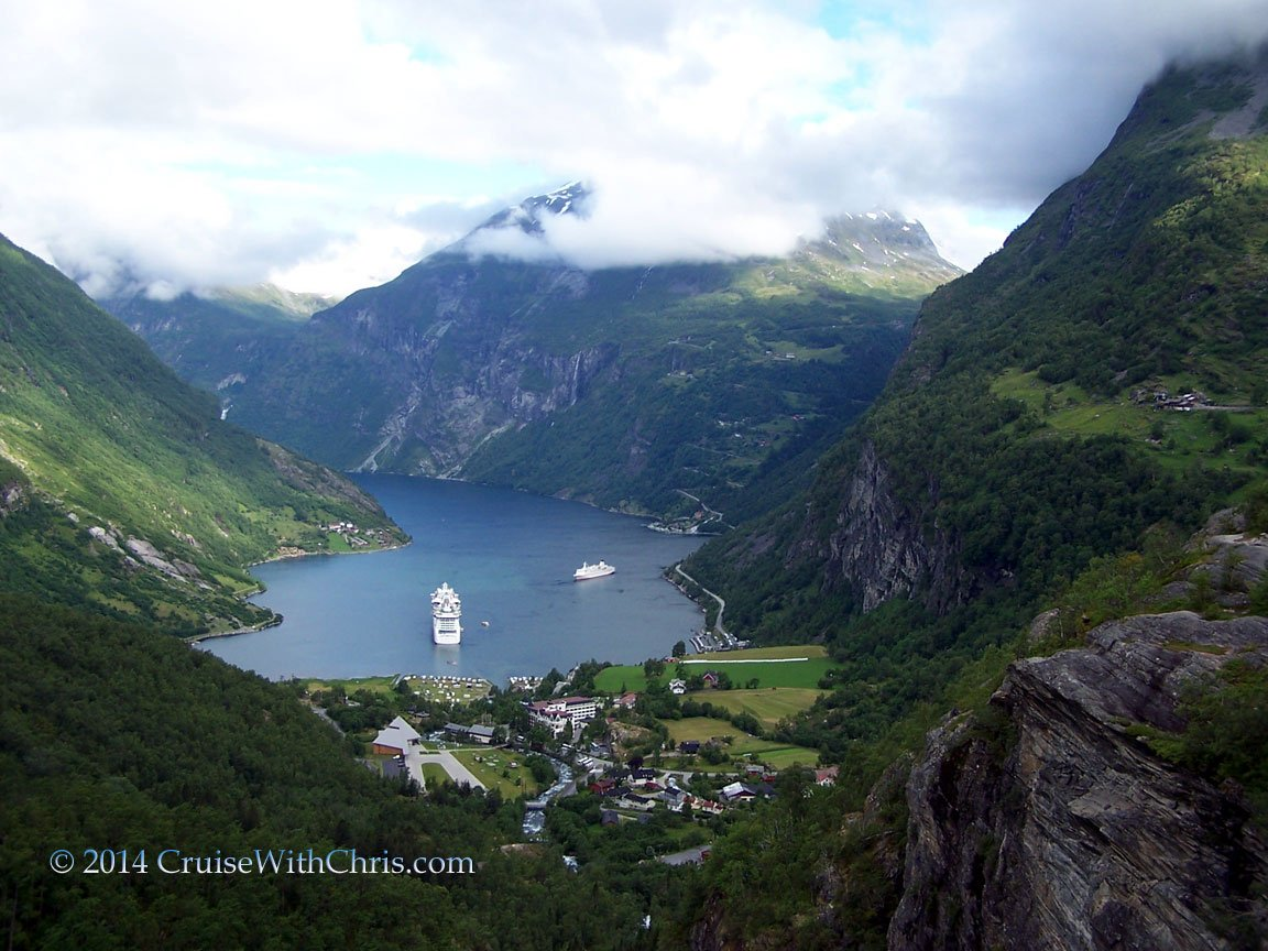 A1: so many to choose from #Geiranger #Fjord #Norway #FoodTravelChat<br>http://pic.twitter.com/y5BNQN3yRw