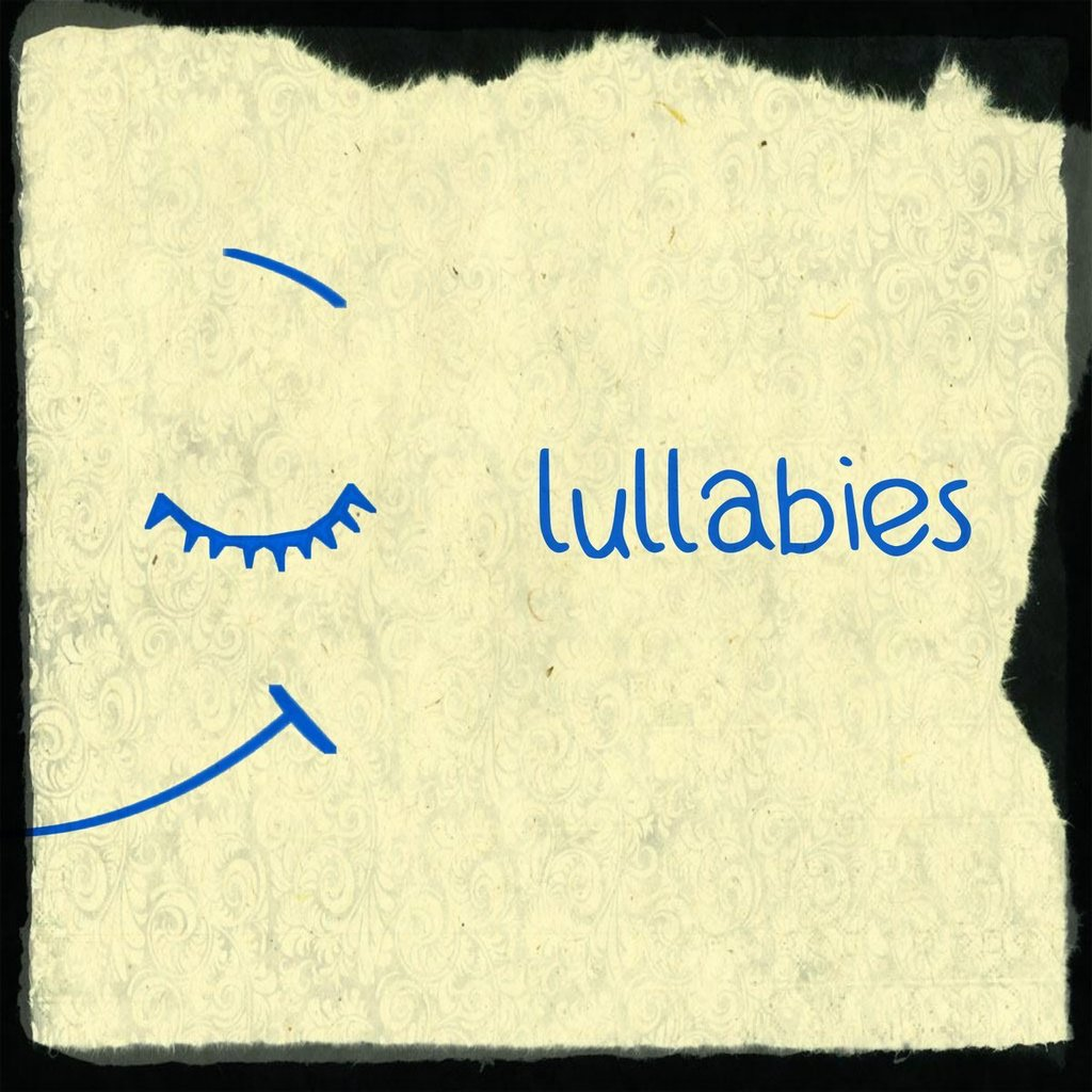 #Listen to the #ShadesOfWhite and close your eyes:  http:// bit.ly/06lul  &nbsp;     #Lullabies is on #Spotify :) <br>http://pic.twitter.com/ZQoRaiaFMV