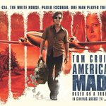 WIN your share of $10k with the 104.9 Triple M Grill Team – Every morning at 7am! Thanks to the new #AmericanMade movie.