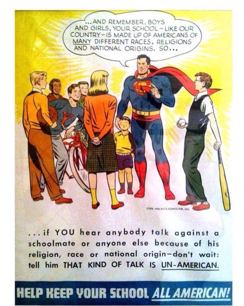 Look at this!  History does Repeat Itself!  It&#39;s up to You to Choose!  LOVE WINS!!  Light Defeats Darkness! #USA #CONSTITUTION #LOVE<br>http://pic.twitter.com/cBCKncZECd