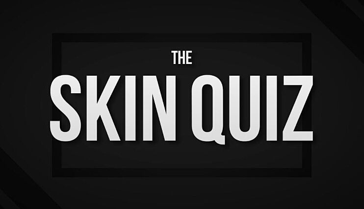 Do you have oily, dry, aging or combination skin type? Take our #quiz to find out!  http:// dld.bz/fMtR8  &nbsp;    #beauty #stemcell #hardynco<br>http://pic.twitter.com/9CTo13Q02J