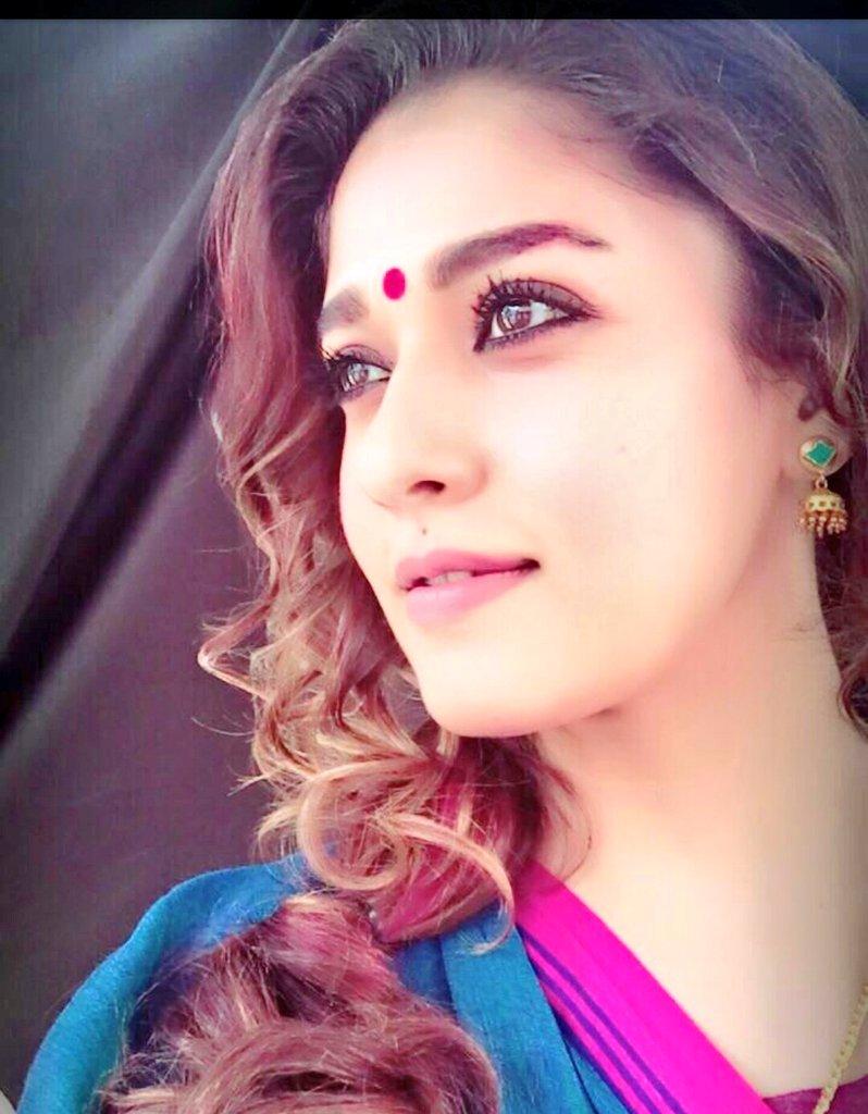 Your favourite #beautiful actress guess  Fav #nayanbeauty  #RT #kajaAngel  LIKE #Nayanthara  #Retweet #KajalAggarwal  #Mersal  girl #Macho<br>http://pic.twitter.com/iKiG5m09Vz