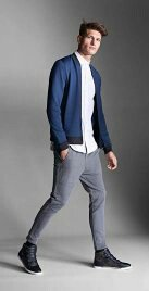 Men street wear inspired look only at FashionTenza #stylish #trendy #fashionblogger #blogger #streetwear<br>http://pic.twitter.com/FrEHJgGF0T