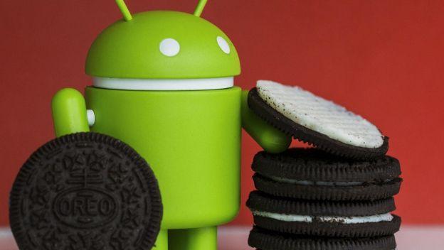 #noticias #RT Esto es lo que sabemos sobre Android 8.0 O, que se presenta este 21 de agosto https://t.co/z0yoduOsjN