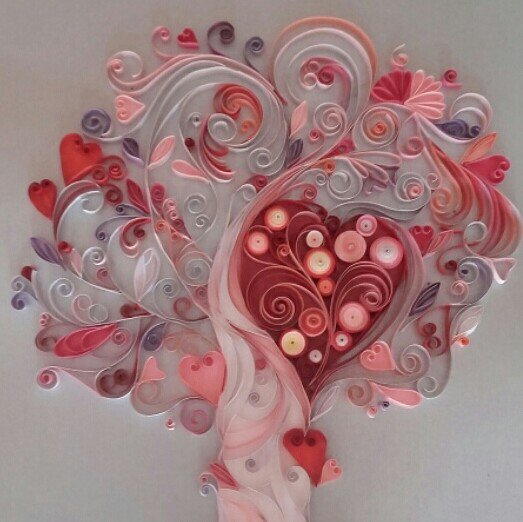 Do you want the Family tree..#design #paper #art #arte #wall paper #etsy #tree #Flowers<br>http://pic.twitter.com/DZWUiO9qaH