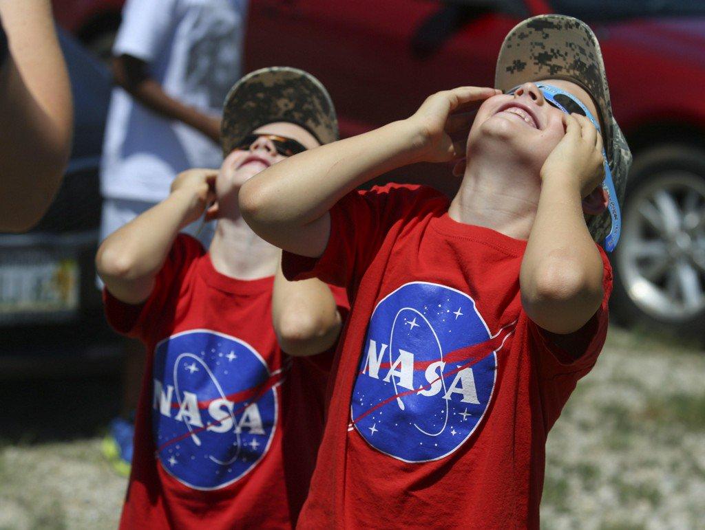 America's next solar eclipse comes in 2024 https://t.co/elFu6cR9lo