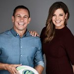 Get your ticket to Fox League's NRL Finals Lunch for a crucial cause:  https://t.co/4aSODvKbZq