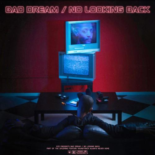 Looking back lyrics