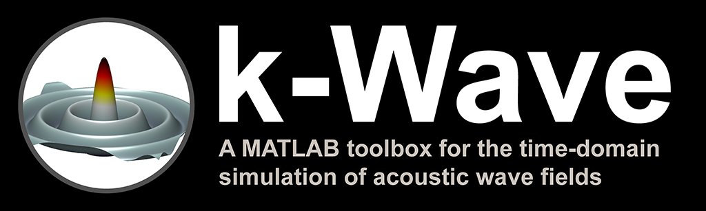 We're excited that k-Wave version 1.2 has now been released! https://t.co/kChdj423F1 #kwavetoolbox