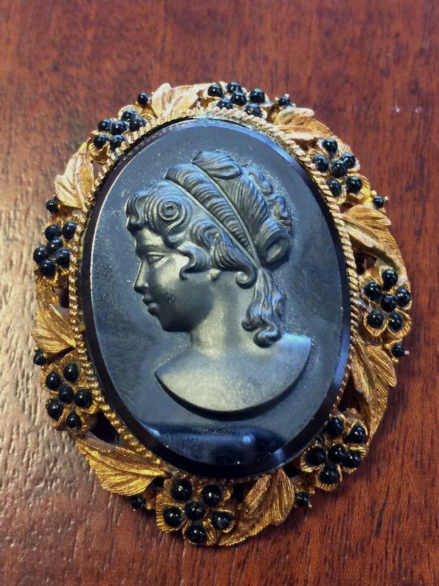 For antique furniture