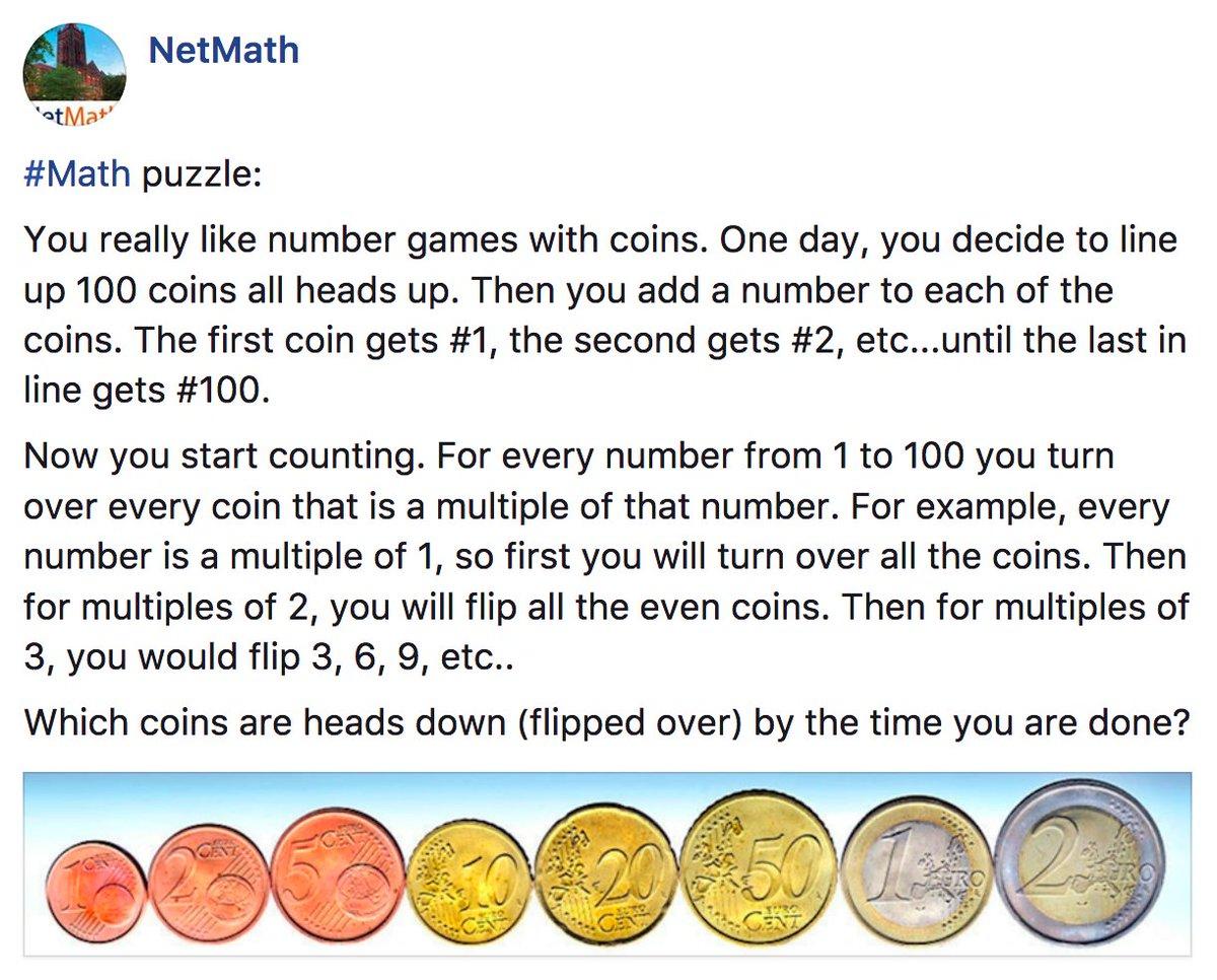 NetMath™ (@NetMathIllinois) | Twitter