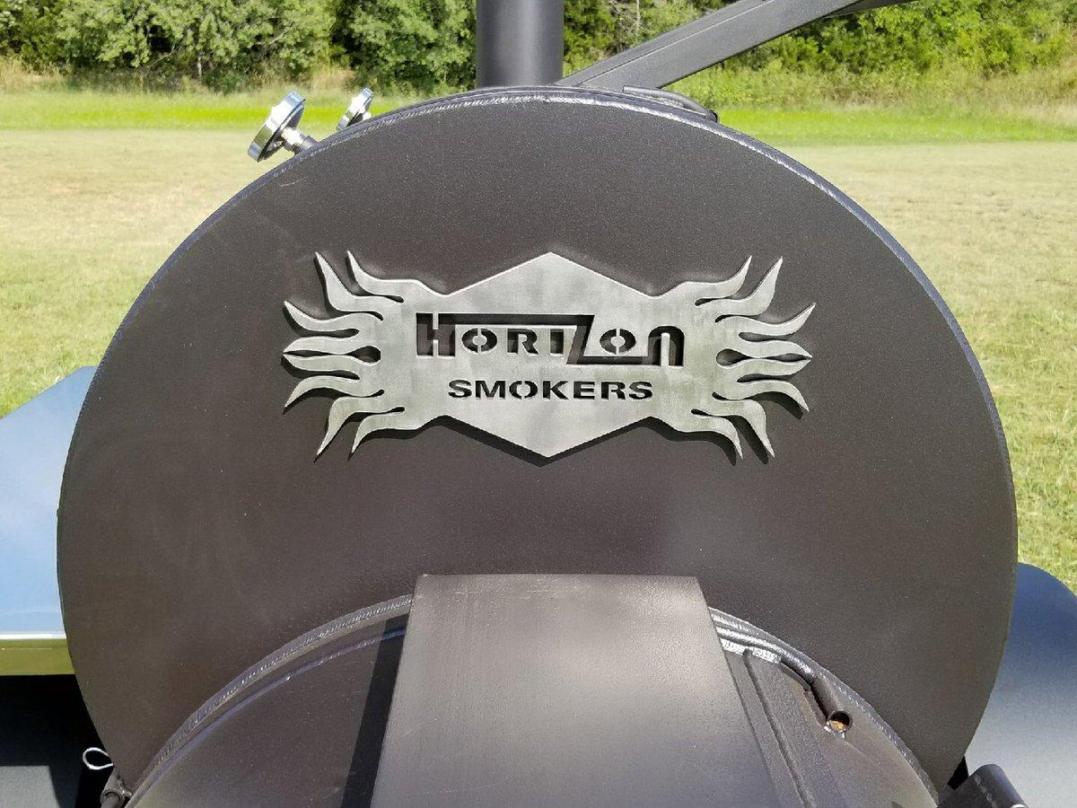 horizon smokers horizonsmokers twitter