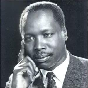 Happy 93rd Birthday to the former President of #Kenya H.E  Daniel Toroitich Arap Moi! #KenyaMovingForward #KenyaPresident <br>http://pic.twitter.com/AtB0wTkOC2