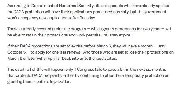 HOW DACA WILL END: https://t.co/GF3Eg7GIzW https://t.co/u15pQzflG3