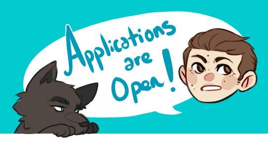 Application form university of bonn