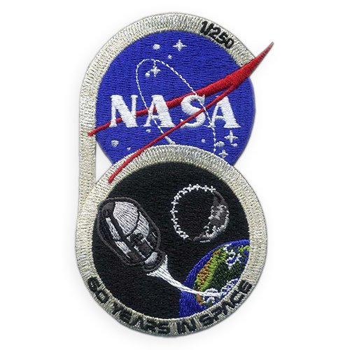 The Space Collective (@NASA_Gift_Shop) | Twitter