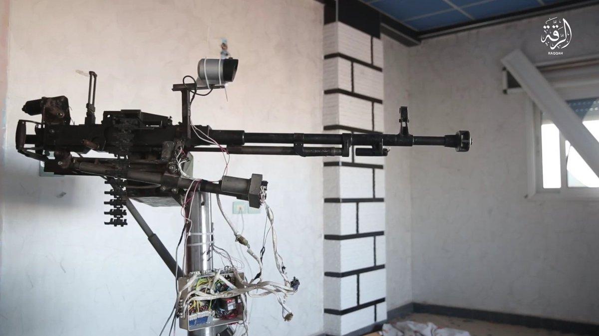 DI-UaV-XUAEm75z.jpg
