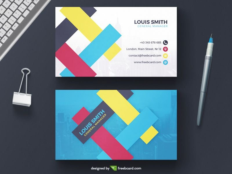 Templates free downloads