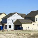 Booming Hispanic homeownership is helping to fuel the U.S. housing market. https://t.co/S5EW4Hn8ma