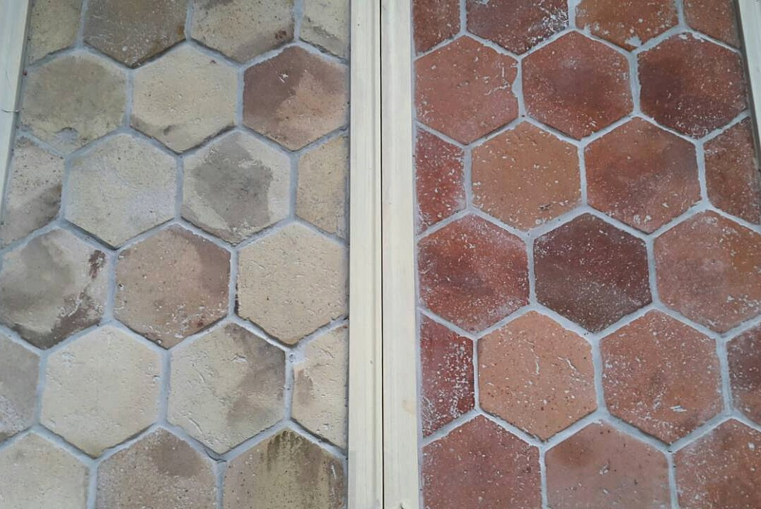 Sample boards #terracotta #reclaimed #hexagonaltiles #homedesign #interior #exterior #tiles   http://www. terracotta-flooring.com  &nbsp;  <br>http://pic.twitter.com/QCgtgvcEi9