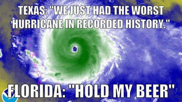 Getting prepared for #IrmaHurricane & this made me laugh a bit https://t.co/tmd2aPtj5i