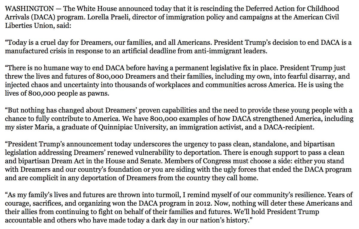 the dream act bipartisan legislation The latest call for action on the dream act came just hours after durbin urge action on bipartisan dream act by must-pass legislation.