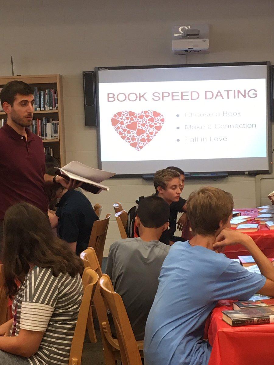 Speed dating in bonanza colorado