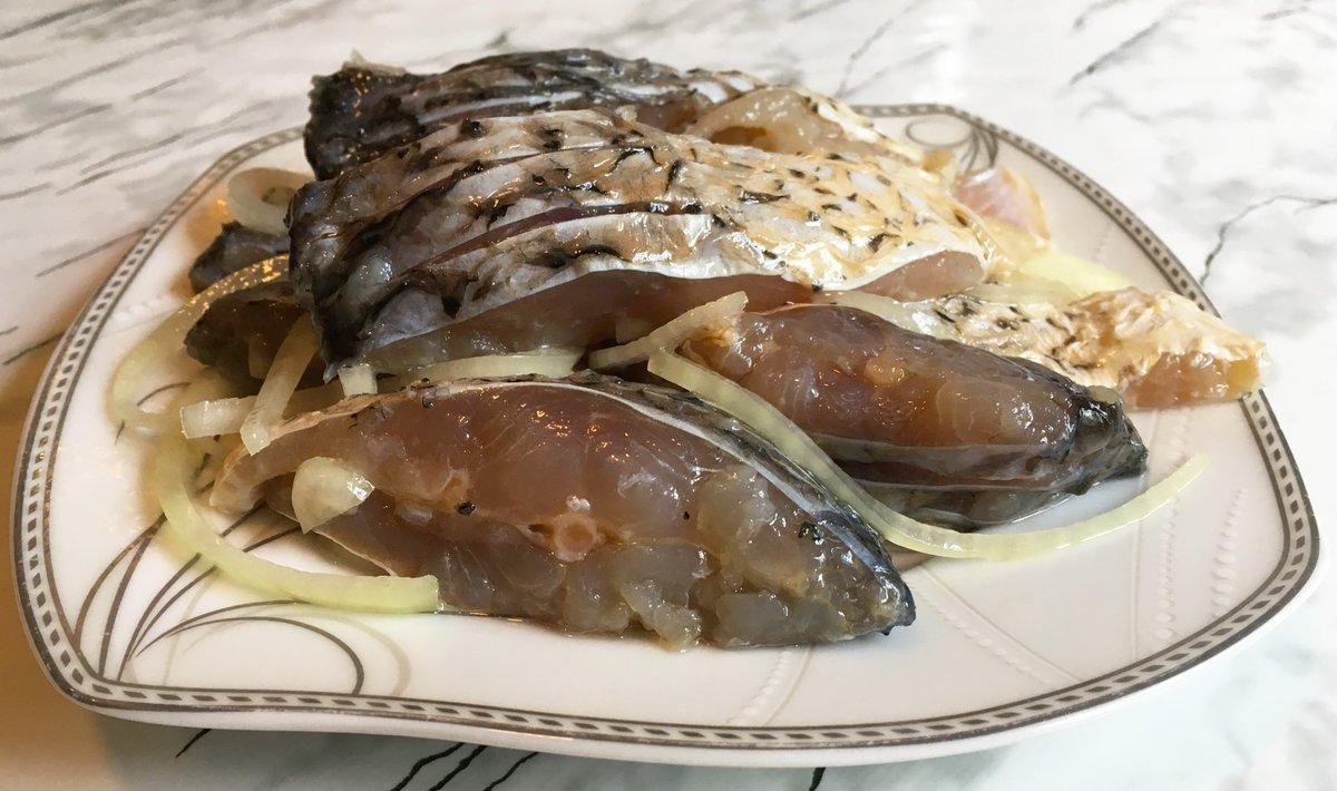 Рецепт вкусной кабачковой икры на зиму