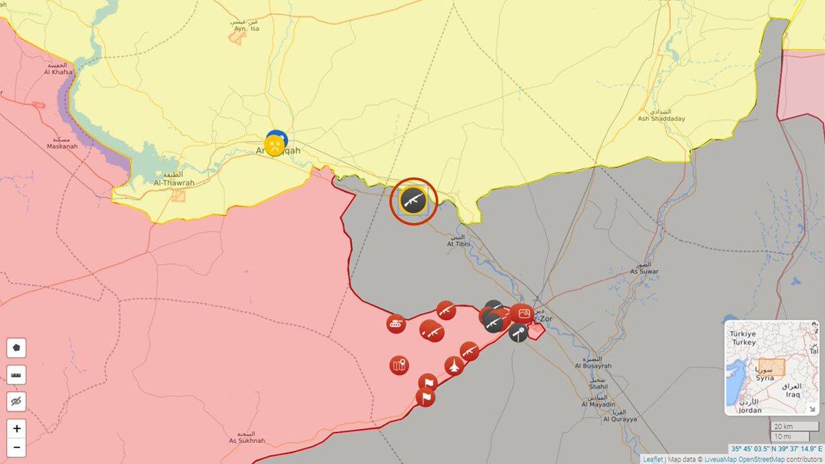 Syrian War: News #15 - Page 6 DI031RSVwAEQTXJ
