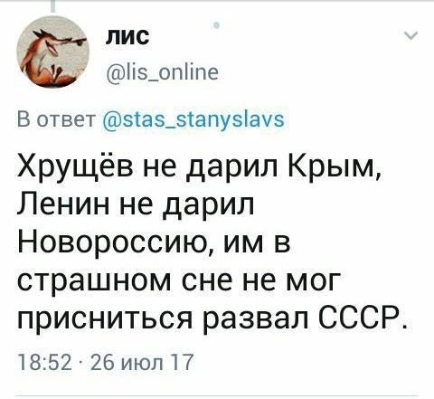 одежда для русского той терьера. своими руками