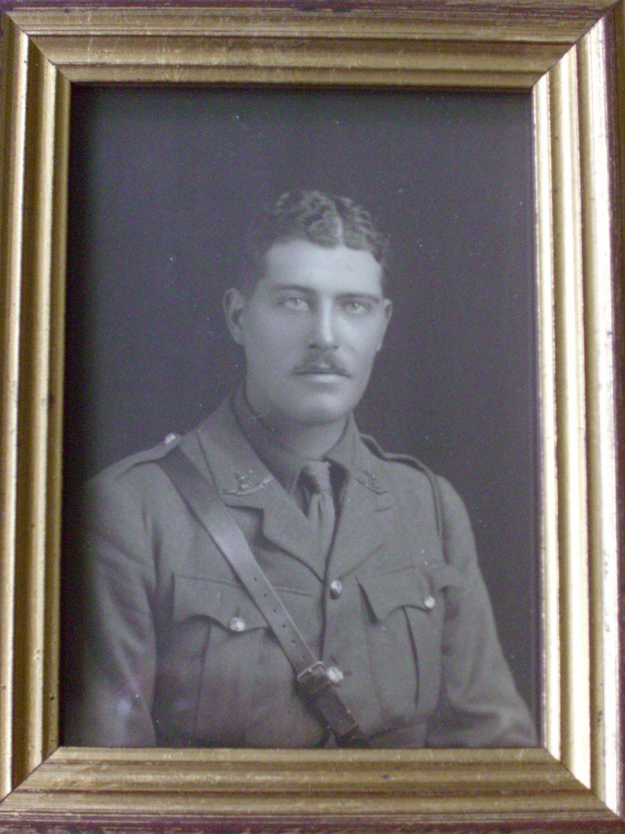 'I only hope we are successful and win through and retake Kut…' 2nd Lt Percy Charles Hilton Bird March 1916 #BasraMemorial #Iraq #WW1