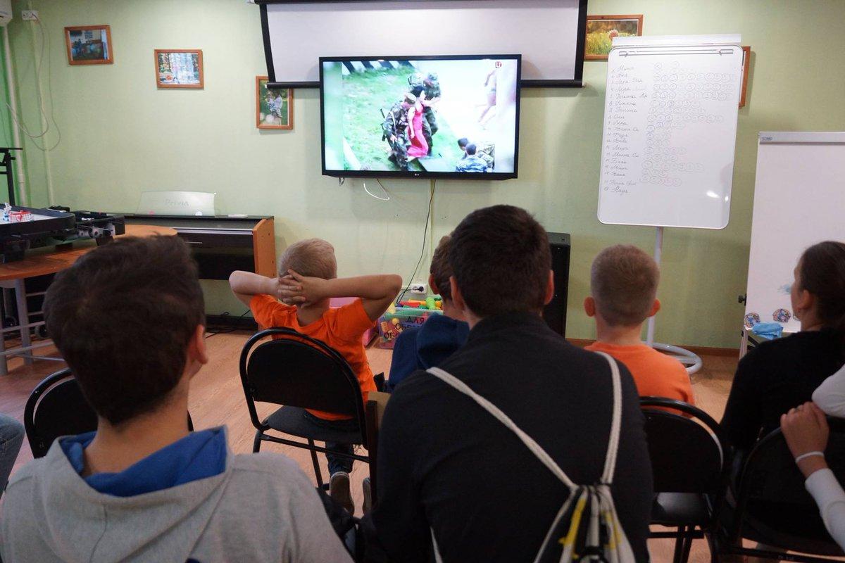 Презентация правила вежливости 2 класс школа россии окружающий мир
