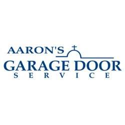 city re looking item for sm doors s what repair aarons pro door garage aaron ad you