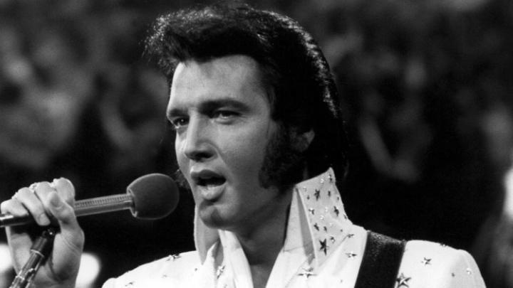 .@Miltonneves conversou com o médico brasileiro que participou da necropsia de Elvis Presley. Confira: https://t.co/QSoBYuyEl1