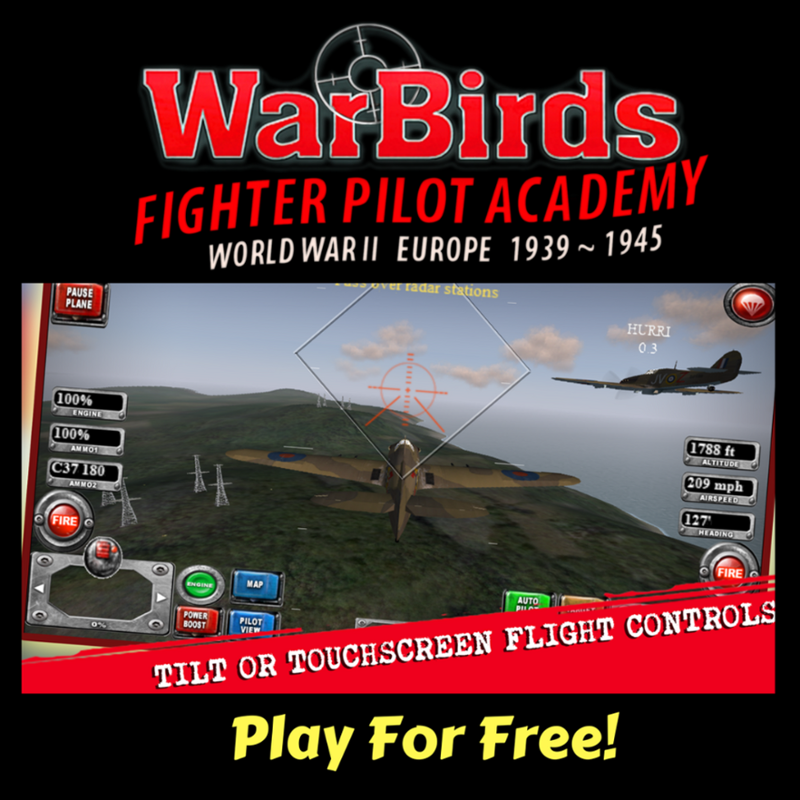 Simulation games online free no download