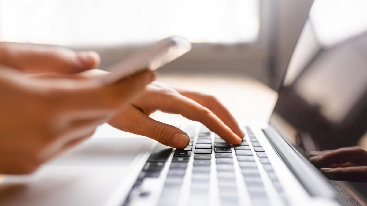 Simulador de inversiones online dating