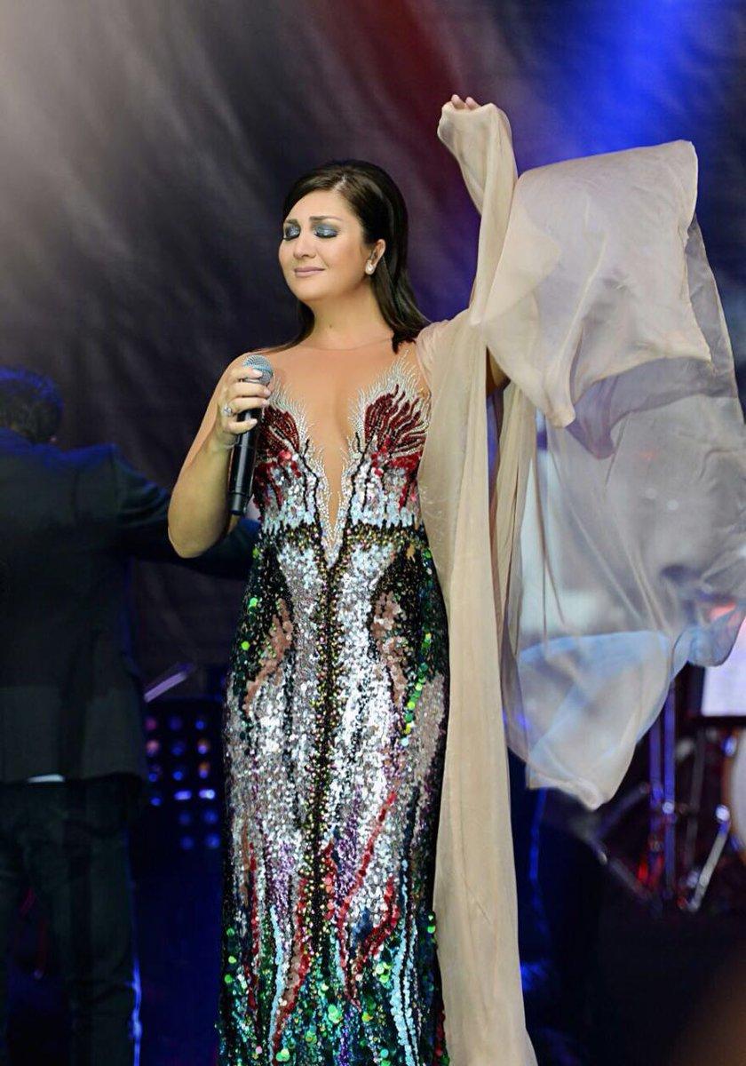 """Sibel Can Resmisibelcan: Sibel Can On Twitter: """"#Dün Gece #Kıbrıs Konserinden"""
