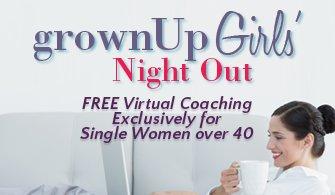 Dating coaching ausbildung