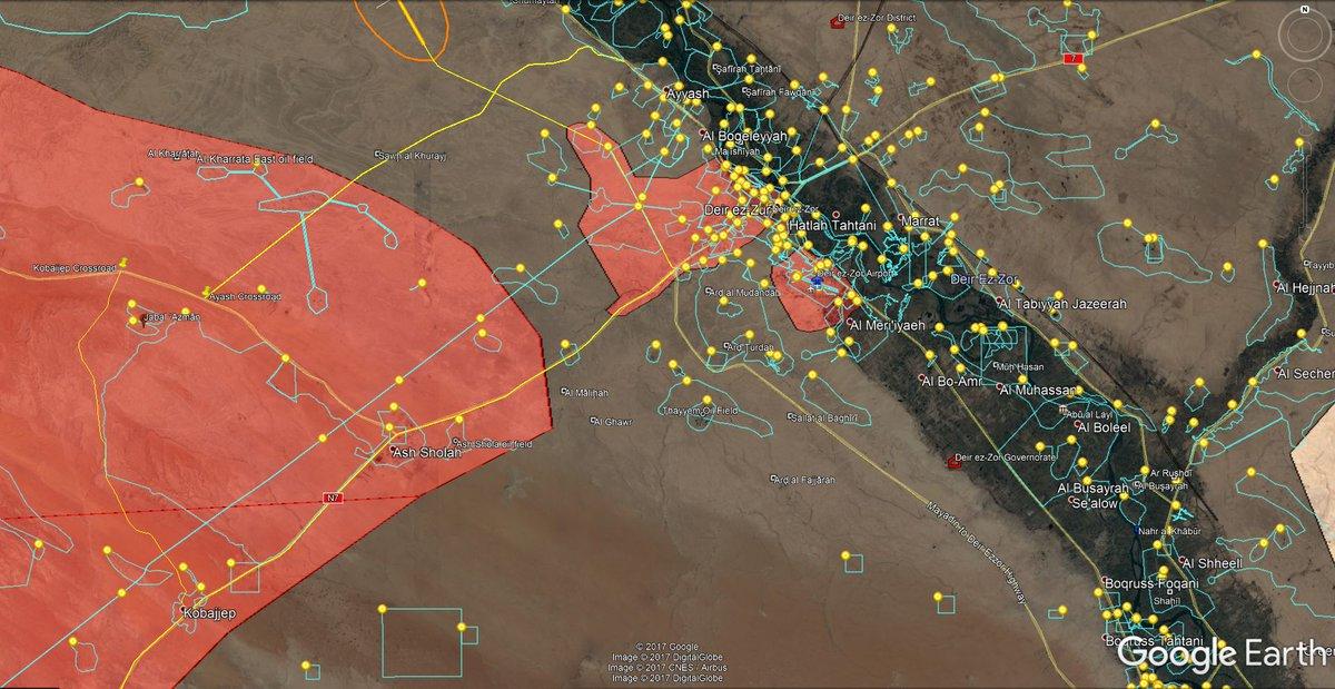 Syrian War: News #15 - Page 5 DI0mxLnWsAMi4HG
