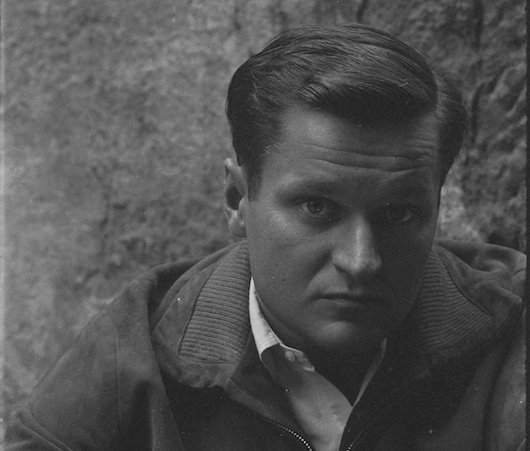 All of John Ashbery's poems for the LRB may be found here: https://t.co/6fSIlhl9fT https://t.co/fFUqac0qzV