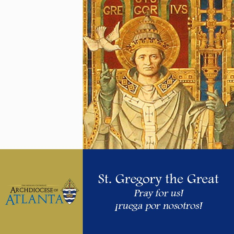 a biography of saint gregory of tours