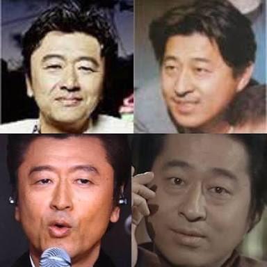 Search Twitter - #長門裕之 pic...