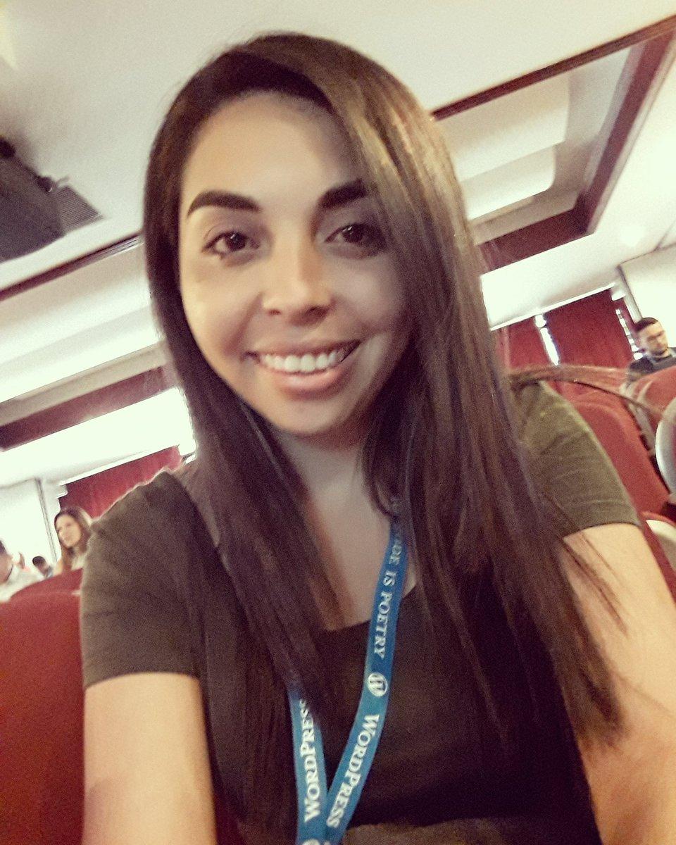 Jeniffer Hernandez