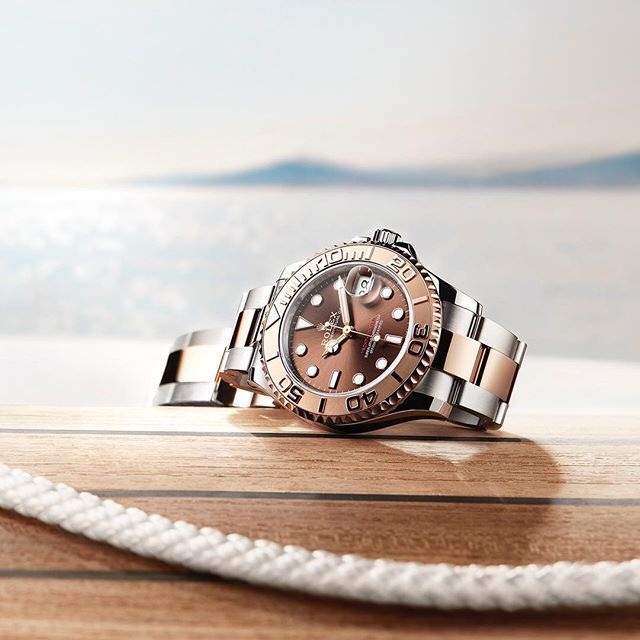 Sell your pre-owned #Rolex #timepiece #watch #jewelry #finewatch #Yachtmaster #Cellini #skydweller  http:// luxurybuyers.com  &nbsp;  <br>http://pic.twitter.com/OXEuJgXj1G