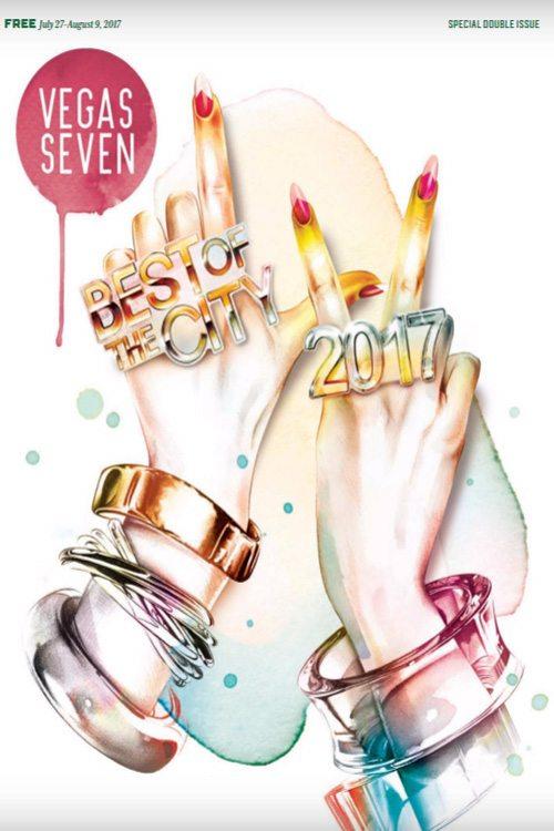 Popular Vegas Seven Magazine to Go Out of Print https://t.co/DhGbvbj3cG via @vitalvegas https://t.co/qnMk0Qo2Ib